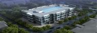 内蒙古民族大学留学生公寓楼建设项目