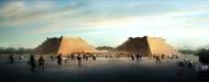 呼和浩特市昭君文化旅游区建设项目可行性研究报告